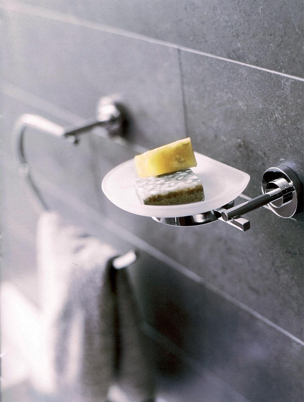 Salles de bains à la réunion avec artec